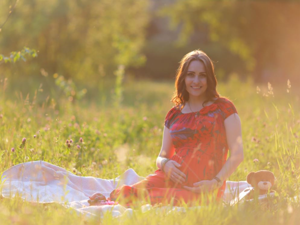 http://bit.ly/29cAYu8 femme enceinte