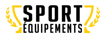 logo sport équipements