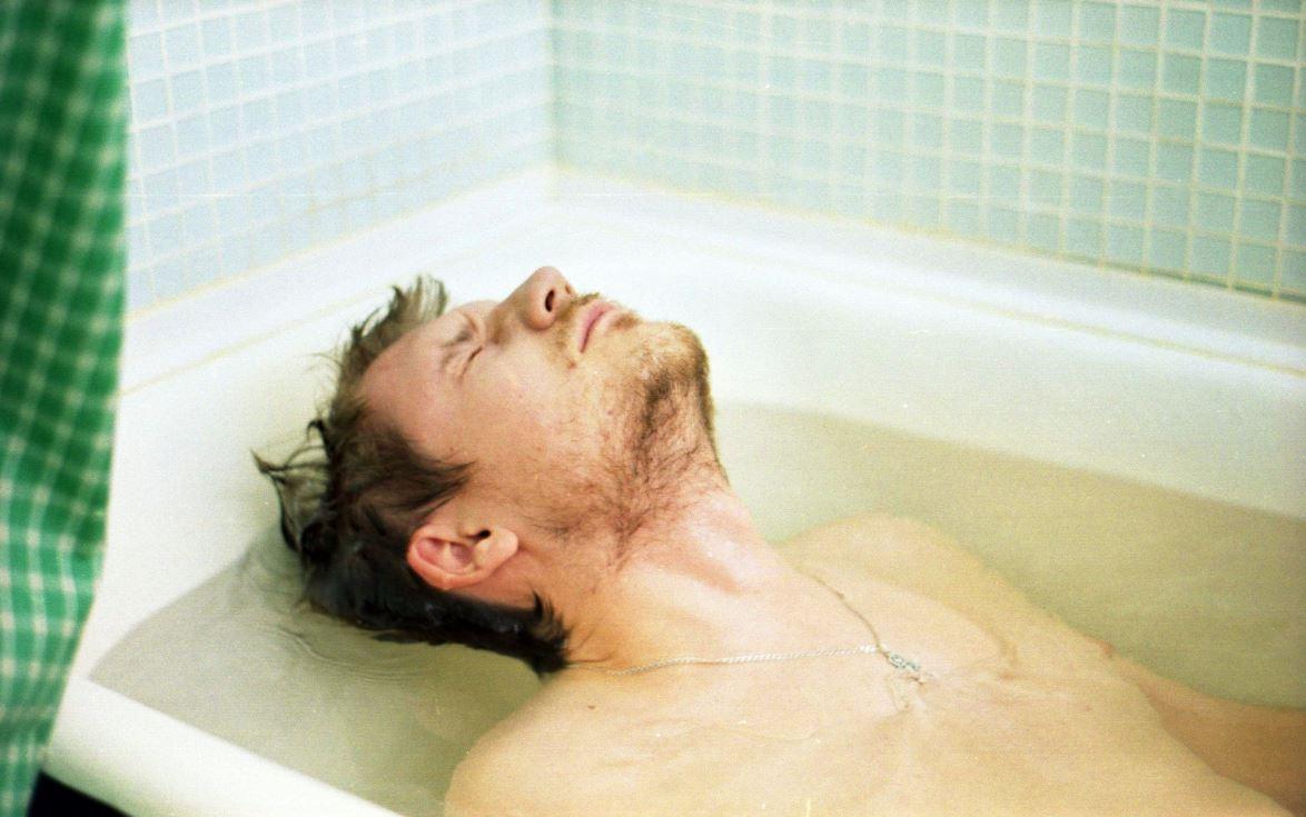 prendre un bain sauna ou hammam
