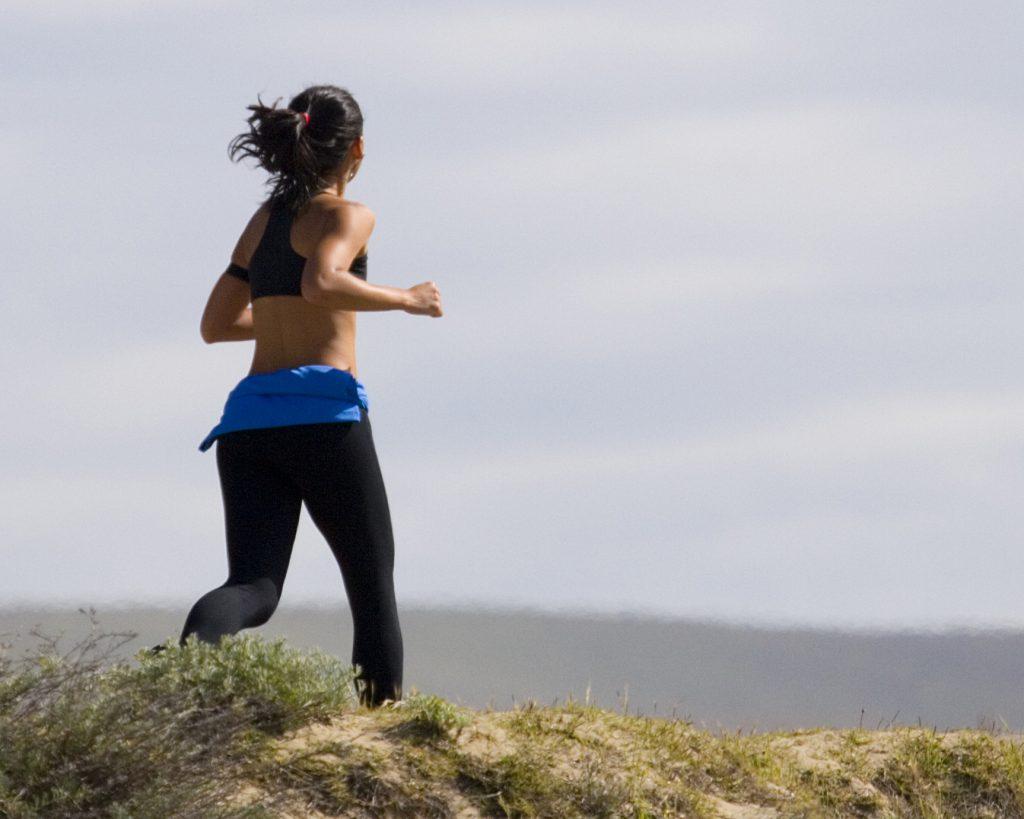 Running : débuter la course à pieds