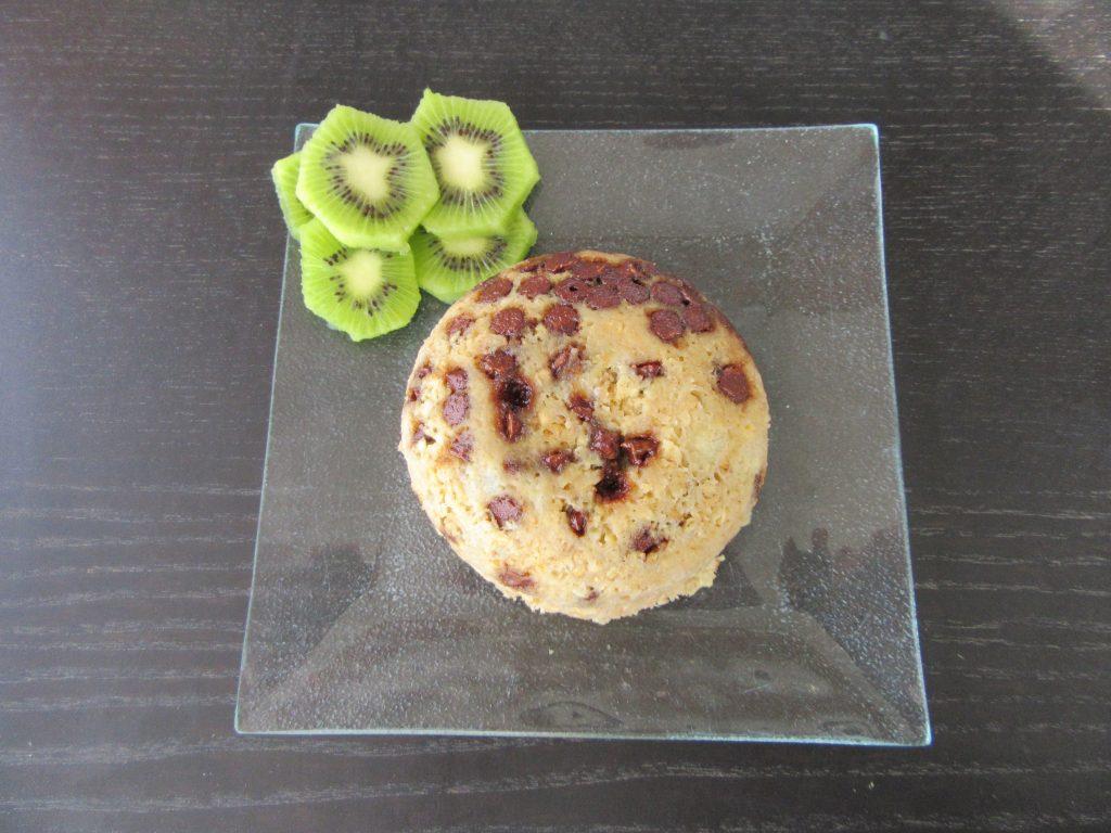 gateau kiwi