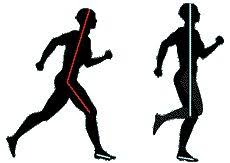 Des conseils pour le Running vu par nos coachs sportifs : la posture