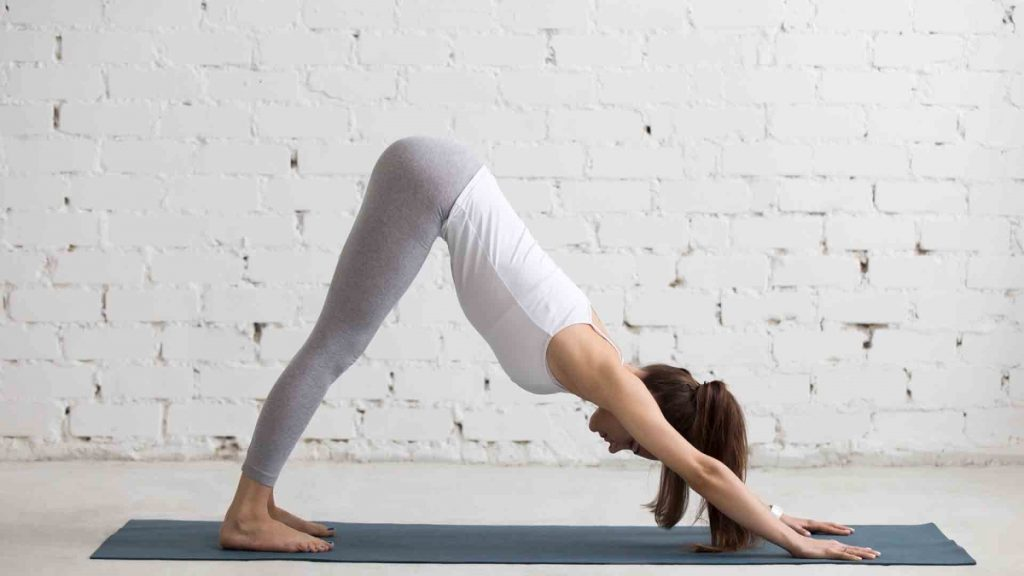 Formation Yoga : pratiquer au quotidien les asanas