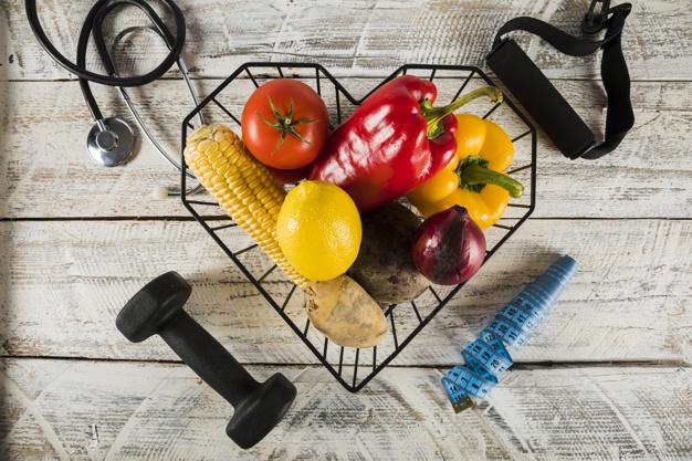 Les compléments alimentaire pour le fitness