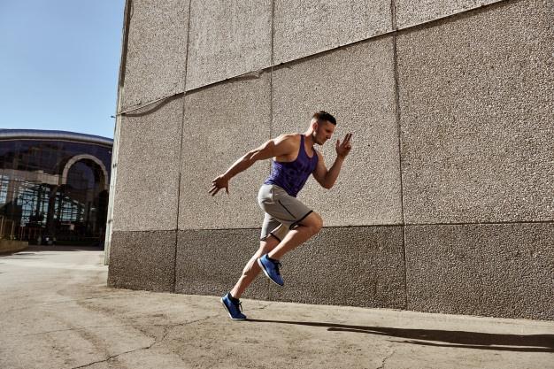 améliorer ses temps de course avec un entrainement spécifique