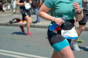 conseils pour participer à votre premier marathon