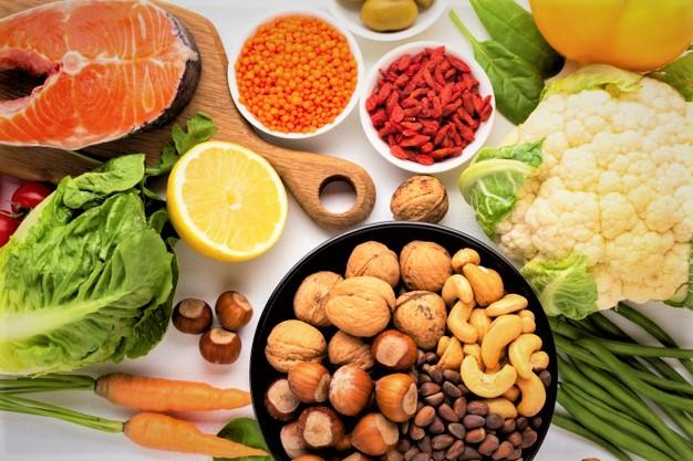 le régime paléo : un guide pour votre nutrition de cross training
