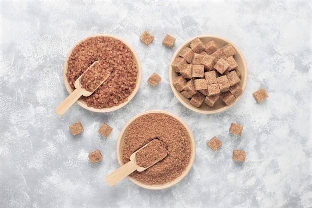 le sucre, un facteur essentiel pour la production de puissance musculaire
