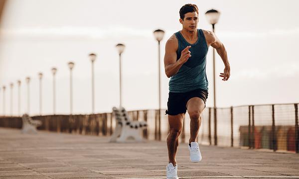 courir à nantes