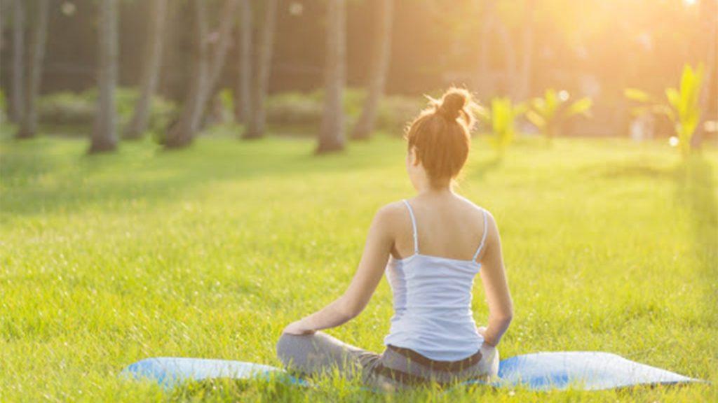 yoga à bordeaux