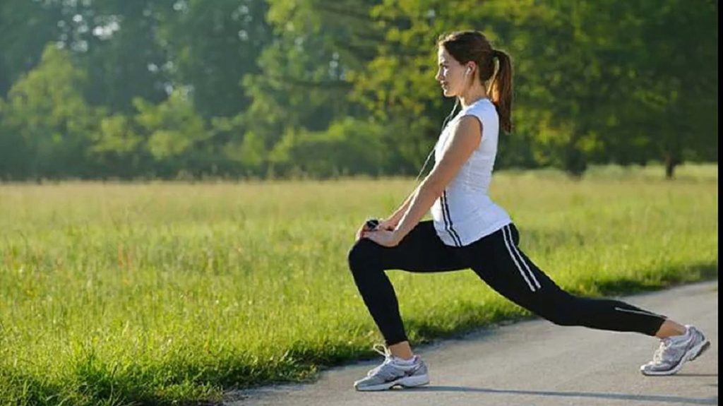 yoga à lille