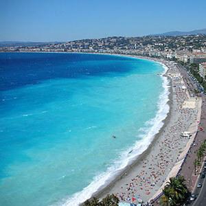 coaching sportif à Nice