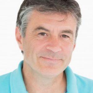 Coach sportif concours à Nantes