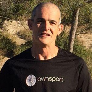 Coach sportif Avignon 84