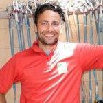 Coach sportif Chelles