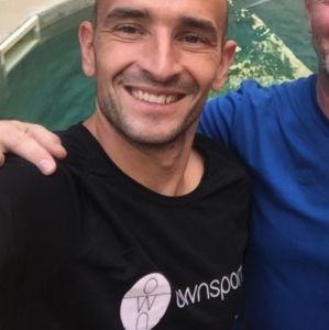 Coach sportif  Bagnols sur Ceze
