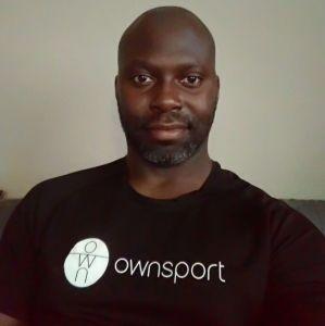 Coach sportif Abdou