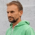 Coach sportif Jerome