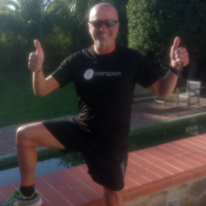 Coach sportif Var