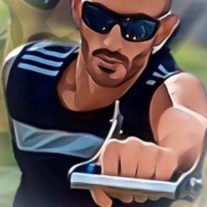 Cours de sport sur Béziers
