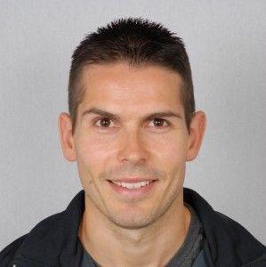 Coach sportif Emmanuel