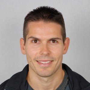 Coach sportif 78