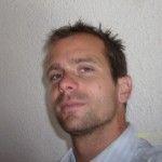 Coach sportif domicile Blois