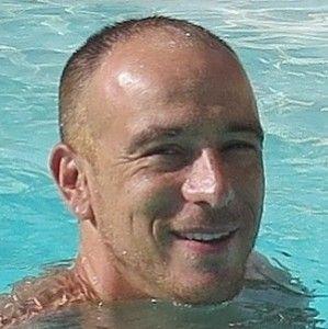 Coach sportif Mathieu
