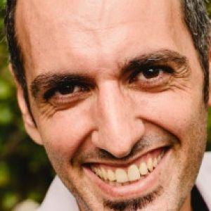 Coach sportif Oulbani