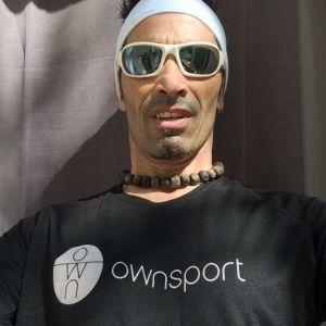 Coach sportif Alpes de hautes provence