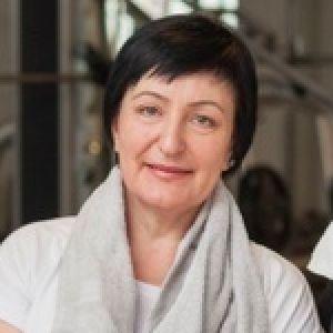 Coach sportif Chantal