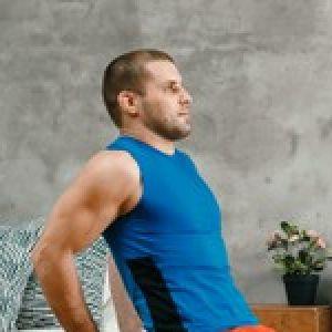Stretching à ballancourt-sur-essonne