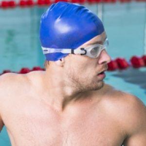 Maitre nageur sur Agen