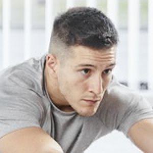 Exercice physique à Lille