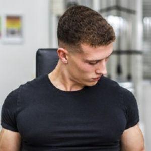 Fitness à Livry-Gargan