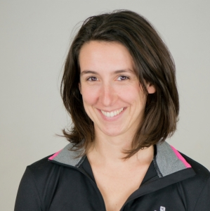 Coach sportif MAEVA