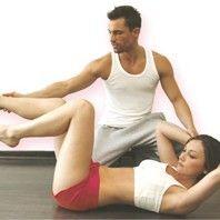 Coach sportif Sens