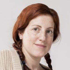 Coach sportif Pauline
