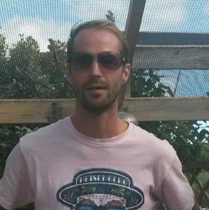 Coach sportif domicile Quimper