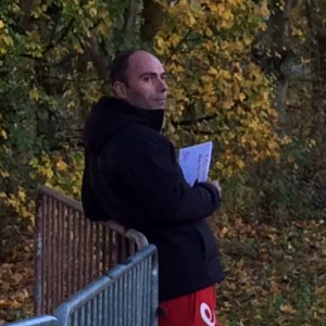 Coach sportif Bourges