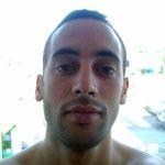 Coach sportif domicile Angerville