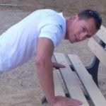 Coach a domicile Poitiers