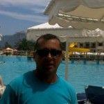 Coach sportif Alin
