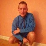 Coaching sportif Montreuil