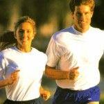 Coaching sportif domicile Pas de calais