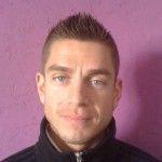 Coach sportif Calais 62