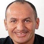 Coaching sportif Deuil la barre