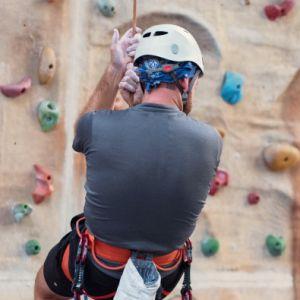 Sport santé sur Pontcharra