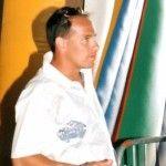 Coach sportif Perpignan