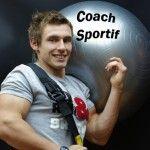 Coach sportif Jean-marie